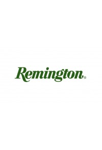 Remington Pistolen
