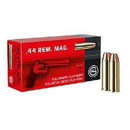 44 Mag Geco FMJF VE50