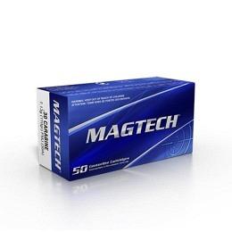30 Carbine Magtech FMC 110 GRS VE50