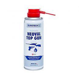 Neoval TOP GUN Waffenspray 200ml