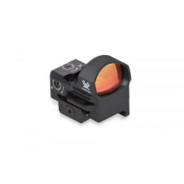 Vortex Optics Razor Red Dot 3 MOA Black