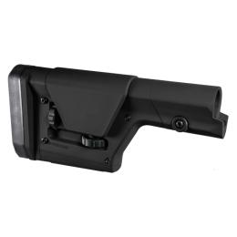 Magpul PRS Gen 3 Rifle Stock