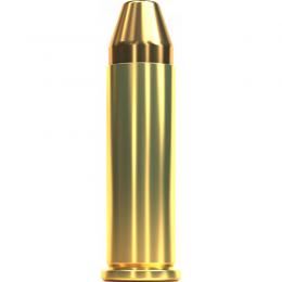 357 Magnum S&B FMJ 158gr VE150