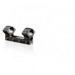 Stoeger Einblockmontage / montage monobloc 11mm