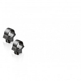 Stoeger Montage Rings 11mm