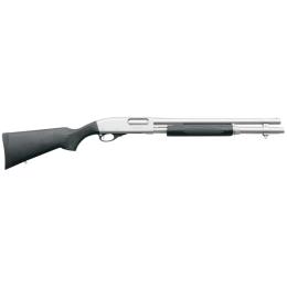 Remington Pumpflinte 870SP Marine Mag. Kal 12/76