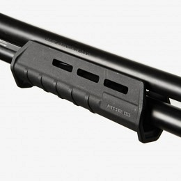 Magpul M-LOK 870 Forend Black