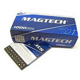 Primer Magtech SP VE1000
