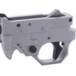 Volquartsen Ruger® 10/22® Trigger Guard 2000