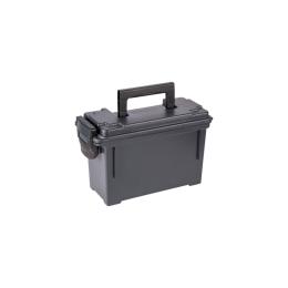 Plano Munitionsbox