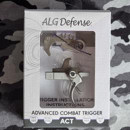 ALG ACT (Direktabzug)