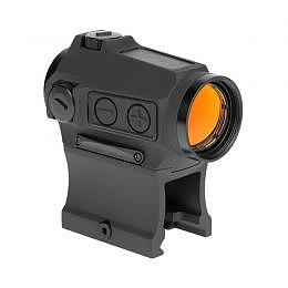 Holosun HS503CU Solar Red Dot Sight