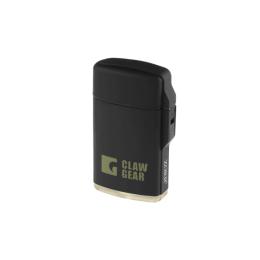 Clawgear Storm Pocket Lighter Black
