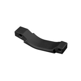 Magpul Aluminium Enhanced Trigger Guard Black