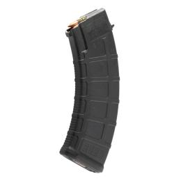 Magpul PMAG 30 AK/AKM 7.62x39 MOE Black