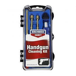 BC Handgun Cleaning Kit