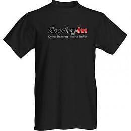 Shirt Shooting-Inn