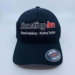Caps Shooting-Inn