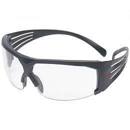 Komfort Schutzbrille  3M™ SecureFit™ 600