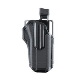 BlackHawk Pistolenholster Omnivore LVL2