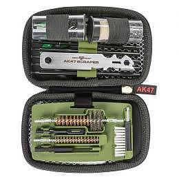 Real Avid Gun Boss AK47