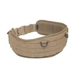 Warrior Enhanced PLB Belt