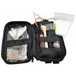 DAA Universal Cleaning Kit