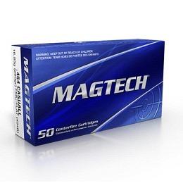 454 Casull Magtech FMJ VE 20
