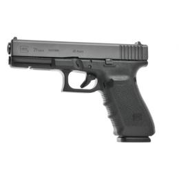 Glock 21 Gen4 45 ACP