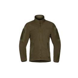Clawgear Aviceda Mk.II Fleece Jacket RAL7013 S