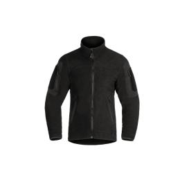 Clawgear Aviceda Mk.II Fleece Jacket Black 2XL