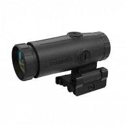 Holosun HM3X Magnifier Black