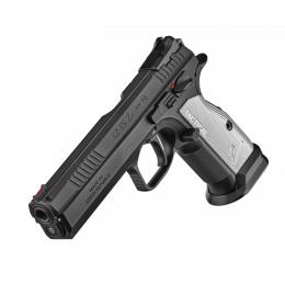 CZ75 TS2 Entry Model 9mm Para