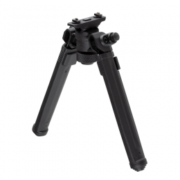 Magpul Bipod for M-LOK Black