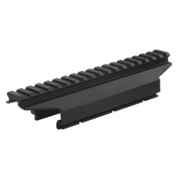 Magpul Pro NVM Black