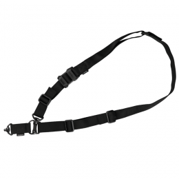 Magpul MS4 QDM Sling Black