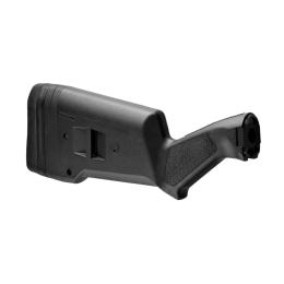 Magpul SGA870 Shotgun Stock