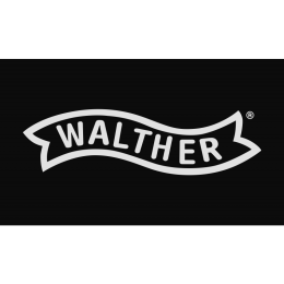 Magazin zu Walther Q5 SF Black Ribbon 15+3 Schuss