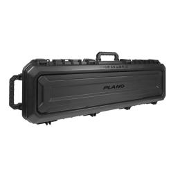 """Plano AW2™ 52"""" RIFLE/SHOTGUN CASE"""