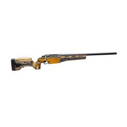 Tikka T3x Sporter, 6.5x55 SE, 5 Schuss, 20'' (508 mm), single set trigger, MT18x1