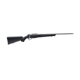 """Tikka T3x Lite Fluted Stainless, 7mm Rem Mag, 24.3"""" (617mm)"""