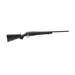 Tikka T3x Lite, 7mm Rem Mag, 3 Schuss, 24.3'' (617 mm), single set trigger