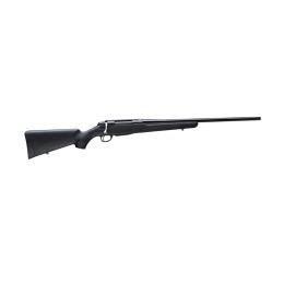 Tikka T3x Lite, 30-06, 3 Schuss, 22.4'' (569 mm), single set trigger, Left