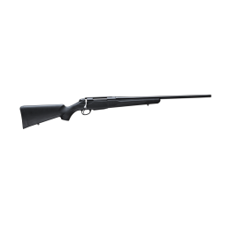 Tikka T3x Lite, 308 Win, 3 Schuss, 22.4'' (569 mm), single set trigger