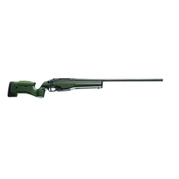 "Sako TRG-42 Green, phosphated receiver & barrel, 300 Win Mag, 7 Schuss, 27"" (686 mm), MT18x1"