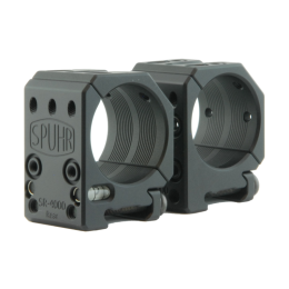 """Spuhr Separate Rings Ø34 H25.4mm/1"""""""