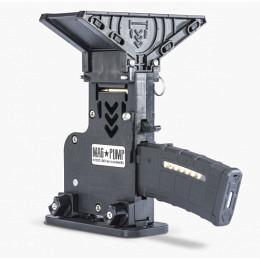 MagPump MagPump .223/5.56 AR-15 Black