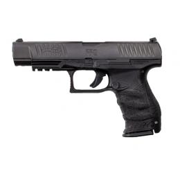 Walther PPQ M2, 9mm Para, schwarz, 15 Schuss, KU, AM