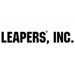 Leapers AR-15 7.2 Inch Super Slim Drop In Handguard Keymod Black