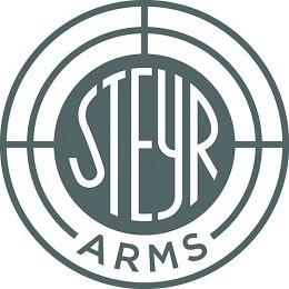 STEYR Arms Original ZF AUG-A3 1.5x